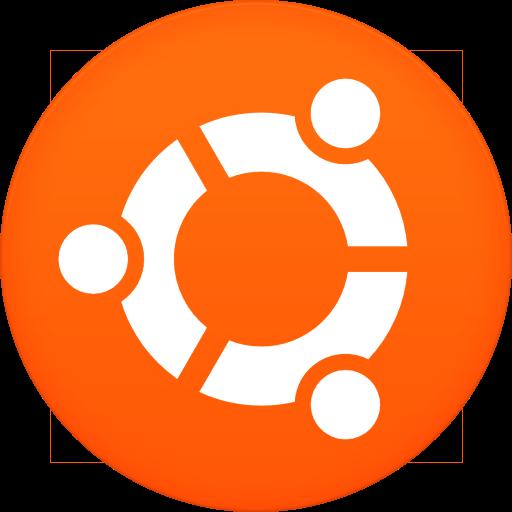 Solidot | Ubuntu 20.04 LTS (Focal Fossa)发布